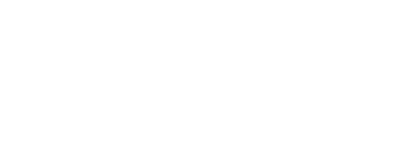 Linda Boss Fine Art & Design